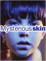 Mysterious Skin en streaming