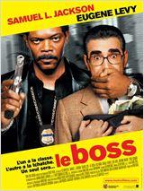 Le Boss