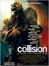 Regarder film Collision