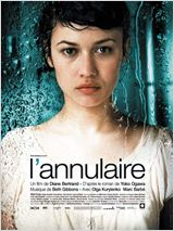 L&#39;Annulaire