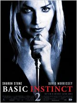Regarder film Basic instinct 2 streaming