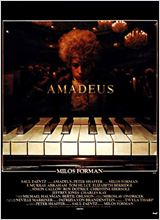 Amadeus voir streaming fr