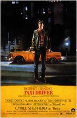 Regarder film Taxi Driver