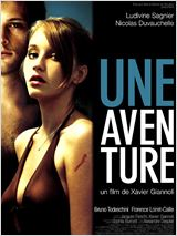 Regarder film Une aventure streaming