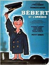 B&#233;bert et l&#39;omnibus