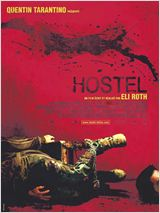 Hostel en streaming