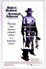 Jeremiah Johnson streaming French/VF