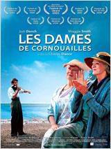 Film Les Dames de Cornouailles  streaming