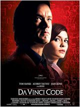 Regarder film Da Vinci Code streaming
