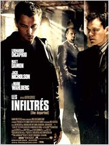 Film Les Infiltres streaming