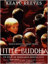 Little Buddha streaming