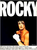 Regarder film Rocky streaming