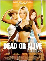 Stream Dead or Alive