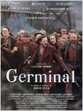 Germinal