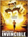 Regarder film Invincible - Film 2006