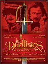 Les Duellistes en streaming