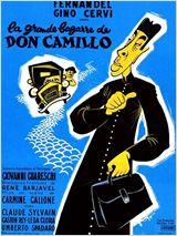 La Grande bagarre de Don Camillo FRENCH DVDRIP AC3 1955