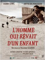 L&#39;Homme qui r&#234;vait d&#39;un enfant