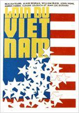 Télécharger Loin du Vietnam Dvdrip fr
