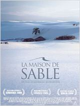 La Maison de sable