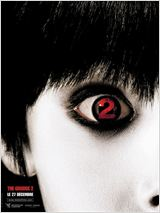 Regarder film The Grudge 2 streaming