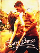 Regarder film Sexy Dance streaming