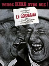 Regarder film Le Corniaud