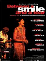 Between a Smile and a Tear : Il &#233;tait une fois le Montmartre Jazz Club de Copenhague