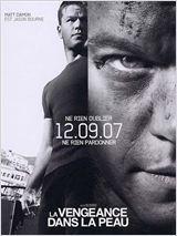 La Vengeance dans la peau (2007)