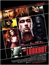 The Lookout en streaming