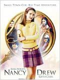 Regarder film Nancy Drew