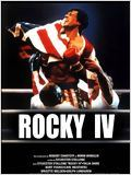Regarder film Rocky IV streaming