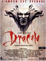 Regarder film Dracula streaming