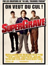 SuperGrave streaming