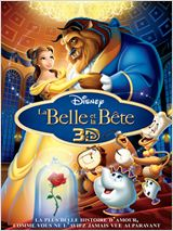 Regarder film La Belle Et La Bete streaming
