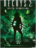 Alien Sexy Girls  poster