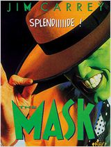 Regarder film The Mask