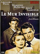 Regarder film Le Mur Invisible