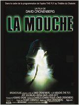 Regarder film La Mouche