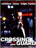 Crossing Guard en streaming