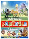 Regarder film Fantasia streaming