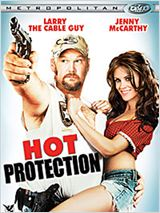 Regarder film Hot Protection streaming
