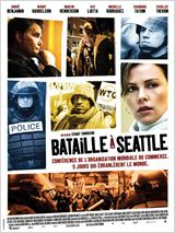 Bataille a Seattle streaming