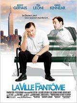 La Ville fantôme (2009)