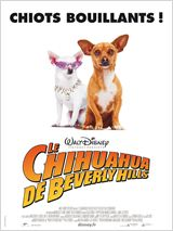 Regarder film Le Chihuahua de Beverly Hills streaming