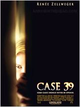 Regarder film Le Cas 39 streaming