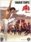 Télécharger Le Temple de Shaolin Dvdrip fr