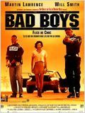 Regarder Bad Boys
