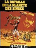 Regarder film La Bataille de la Planete des Singes streaming