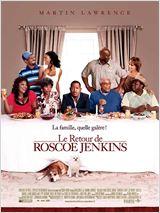 Le Retour de Roscoe Jenkins (2008)